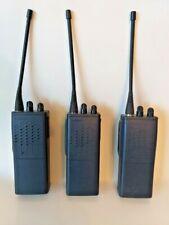 maxon SL 25-U2 , UHF: 440-470mhZ
