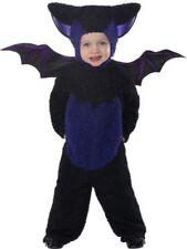 Costumi e travestimenti vestiti per carnevale e teatro per neonati da 0 a 2 anni 2 anni