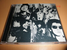 DURAN duran THANK YOU CD lou reed led zeppelin doors sly stone dylan iggy pop