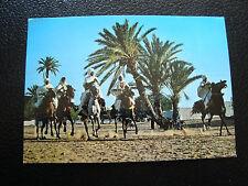 TUNISIE - carte postale - fantasia 1974 (cy25) tunisia
