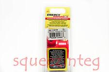ENERGY SUSPENSION SHIFTER BUSHINGS B SERIES HONDA ACURA 16.1101 DA DC EG EK EF