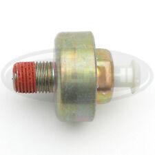 Delphi Ignition Knock (Detonation) Sensor AS10070 For Chevrolet GMC 90-97