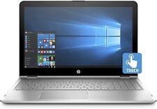 HP Envy x360 15-aq173cl FHD TOUCH Laptop - i7-7500U CPU✔8GB RAM✔256 SSD✔WIN 10