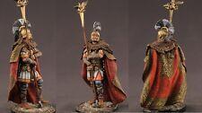 Tin toy soldiers ELITE painted 54 mm   Lucius Sertorius Firmus, Aquiliger Legio