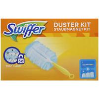 Swiffer Duster Plumeau dépoussiérant + 3 recharges