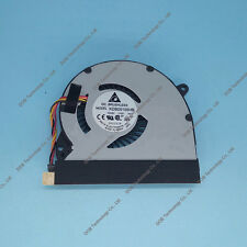 New Laptop GPU Fan for Asus Eee Pad EP121 B121 KDB05105HB-AH1F Cooling Fan