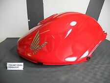 Réservoir Fueltank Honda vfr750f rc36 Bj. 94-97 D'OCCASION USED