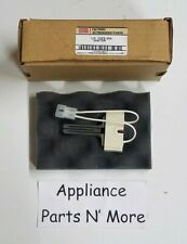 FACTORY AUTHORIZED PARTS/FAP FURNACE HOT SURFACE IGNITOR ASM PART: LH33ZS004 NEW