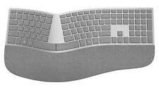 Microsoft Surface Ergonomic Wireless Keyboard - (3RA-00022)