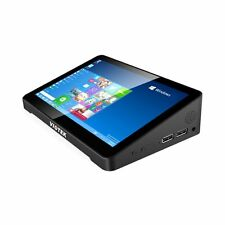 Viotek Internet TV Box Media Player Streaming Device Touchscreen MiniPC Open Box