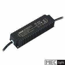 Led Trafo 12V / 60W -wasserdicht- Konstantspannung bis 5A an 230V/AC (IP67)