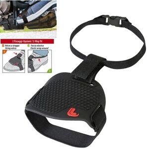 SALVASCARPA per Usura da LEVA CAMBIO Shoe Protector