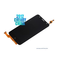 For Alcatel Pop 4+ 5056E 5056D 5056A Panel Touch Screen Digitizer LCD Display