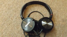 SONY MDR-ZX310 Headphones - METALLIC GREY WITH IN LINE CONTROL