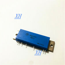 Motorola Mhw1815 Rf Power Amplifier Module New Original 1pcs