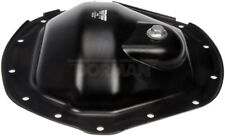 Differential Cover fits 2001-2007 GMC Sierra 2500 HD Sierra 2500 HD,Sierra 3500