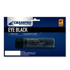 Champro Baseball Softball Football Eye Black - No Glare Stick