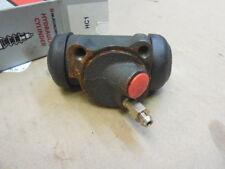 AutoSpecialty Drum Brake Wheel Cylinder #W-86003, Fits Chevrolet, H293