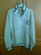 Vintage Los Angeles Raiders World Champions Logo 7 (M) Windbreaker Jacket