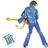 Prince - Rave Un2 the Joy Fantastic/Rave In2 the Joy Fant Box-Set 3CD NEU OVP