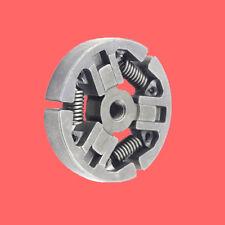 Clutch For Stihl 050 051 075 076 TS510 TS710 TS760 Concrete Saw 1111 160 2003