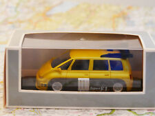 MINISTYLE 905 ESPACE F1 1:43  NEW