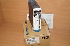 Panasonic MSDA5A3D1A AC Servo Driver