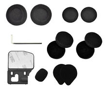 SENA Mounting Accessories/Supplies Kit for Sena 20S Headset (20S-A0201)