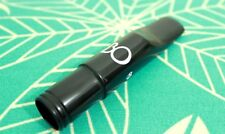 Borb Oliver B9 (Reference Dukoff D9) Tenor Saxophone Mouthpiece Size 9
