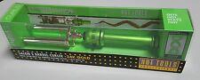 Hot Tools UL08124C Salon 2 Barrel Curler, 24k Gold