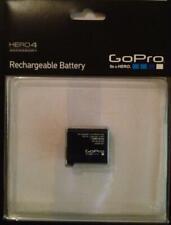 GoPro Hero 4 battery / Batterie / Akku AHDBT-401