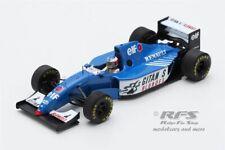 Ligier JS39B Renault  Michael Schumacher Formel 1 Test Estoril 1994  1:43  Spark