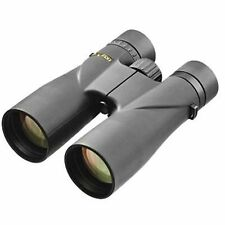 Opticron Imagic BGA SE 10 x 50 Full Size Binoculars #30482 (UK Stock) EXD1240