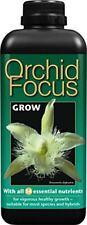 Engrais Croissance 1l Orchid Focus Growth Technology
