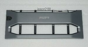NEW FACEPLATE FRONT BEZEL DELL POWEREDGE SERVER R910 R920 R930 M906G T425M NYJ17