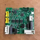 New 5304523590 Electrolux Wall Oven PC Control Board photo
