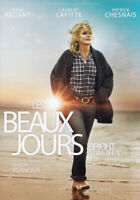 Les Beaux jours / Bright Days Ahead (French Ve New DVD