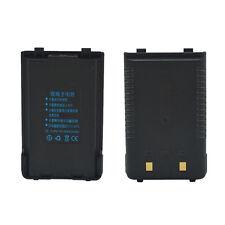 BAOFENG 7.4V 4800MAH Li-ion Battery Pack for BF-UVB2 PLUS