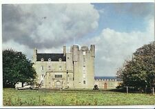 Scotland Postcard - Castle of Mey - Caithness   A8150