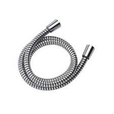 Mira PVC Coated Shower Hose Direct Replacement For Mira Atom Or Mira APT Shower