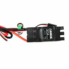 ARRIS Simonk 30A 2-6S OPTO Brushless ESC for RC Quadcopter Multicopter