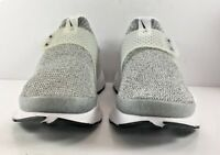 Nike Sock Dart Se Model # 862412-100 Running Shoes Womens Size US 6M