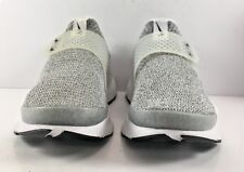 Nike Sock Dart Se Model # 862412-100 Running Shoes Womens Size US 6M