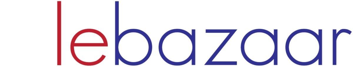 LeBazaar.eu