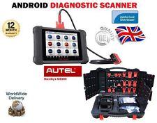 Per Autel maxisys ms906 Diagnostico Scanner Android strumento di analisi dei dati del sistema