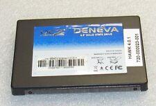 *NEW* OCZ Deneva C DENCSTE251M21-0120 2.5in 120GB SSD SATA 6.0Gb/s Hard Drive