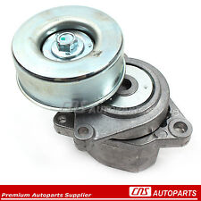 Fits 02-13 Nissan Altima Rogue Sentra 2.5L Serpentine Belt Tensioner QR25DE