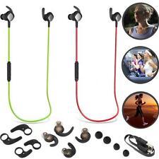 Markenlose Stereo TV-, Video- & Audio-Kopfhörer für den Sport