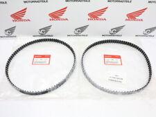 Honda Gl 1500 a I C CD CT Cf Se Goldwing Timing Belt Kit Set