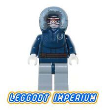 LEGO Minifigure Star Wars Anakin Skywalker parka - Clone Wars sw263 FREE POST